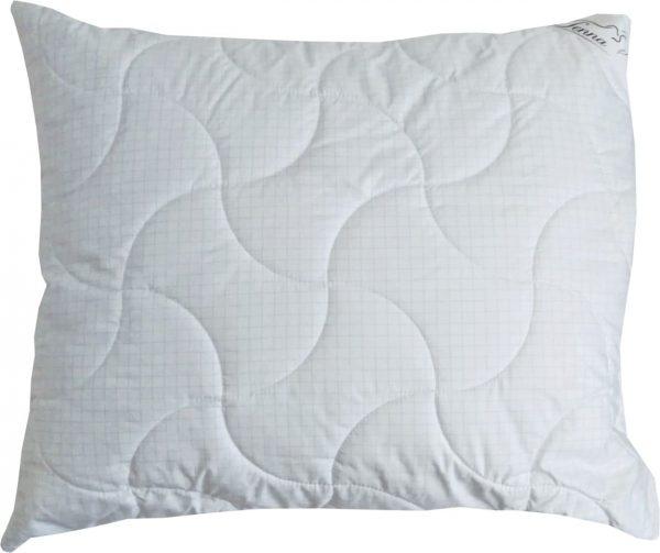 poduszka antyalergiczna anti-stress